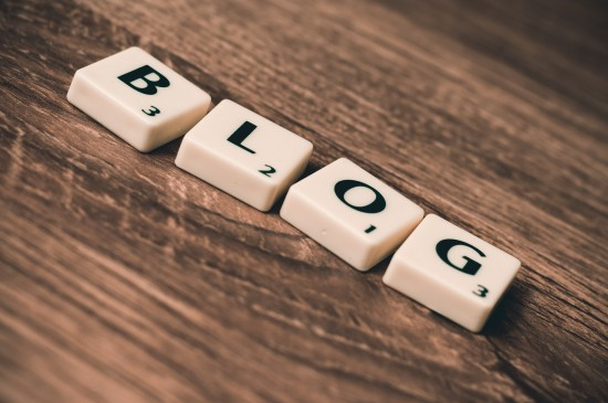Blogging as a career in 2017: 5 things to know before you start